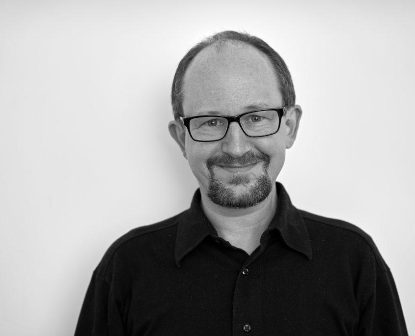 Dr. Christian Grün